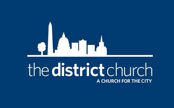 TDC_Logo_Web