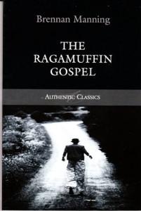 TheRagamuffinGospel