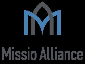 MA-Logo-Horizontal-300x225