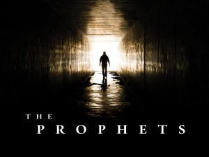 TDC_Prophets_PPT_final