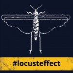 Locust Effect badge