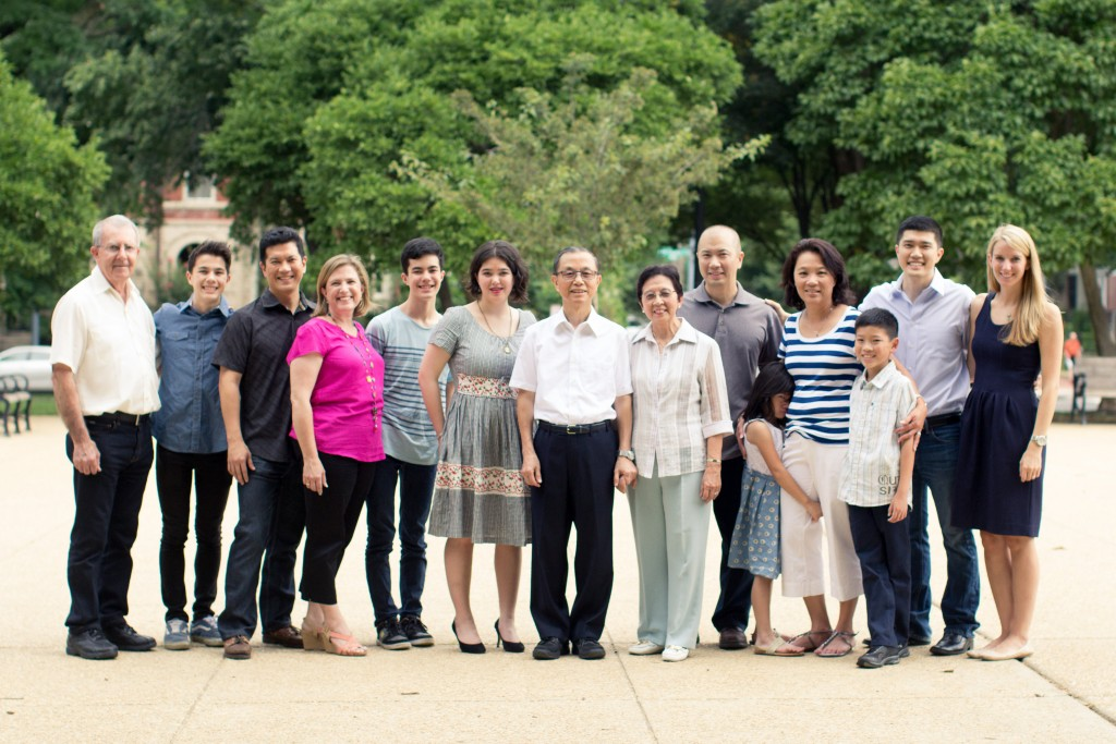 Families_Fung-3