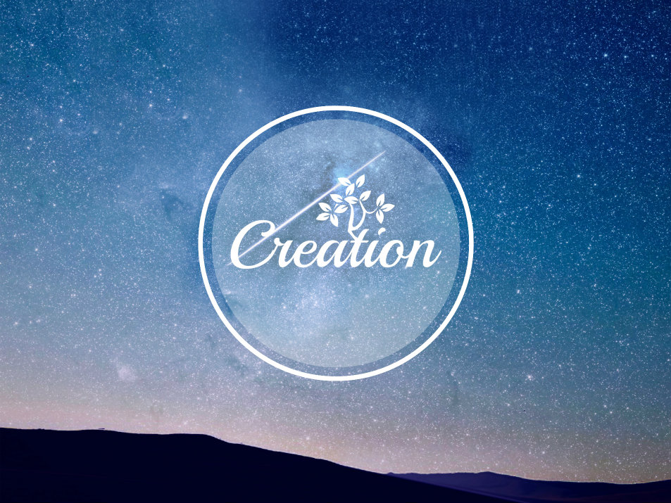 creation fall redemption The bible was god's revelation of his story of redemption carried out through   can be summarized in four words: creation, fall, redemption, and restoration.