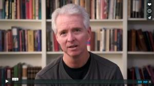 John Ortberg, Is Christianity Unfair to Women?