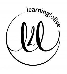 L2L Logo